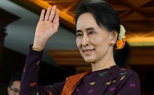 Aung-San-Suu-Kyi-freedom