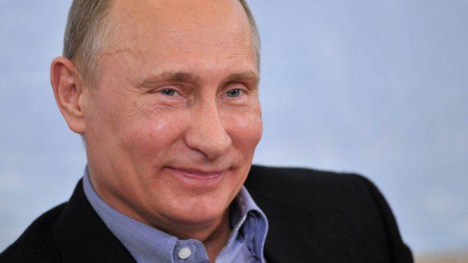 Putin_happy