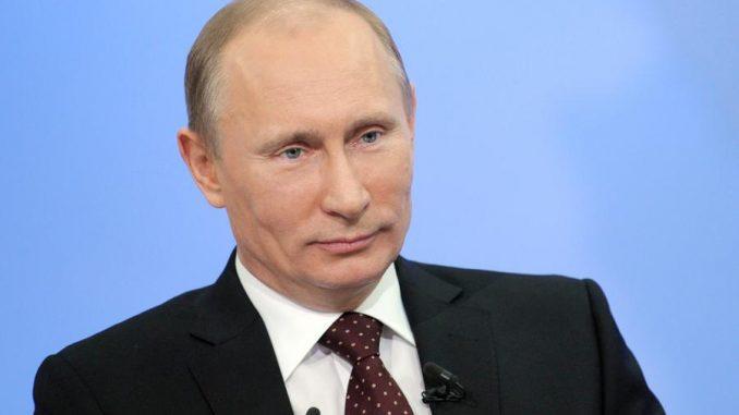 Putin_talk