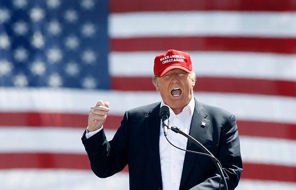 trump_winner