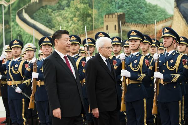 Xi-Jinping-china